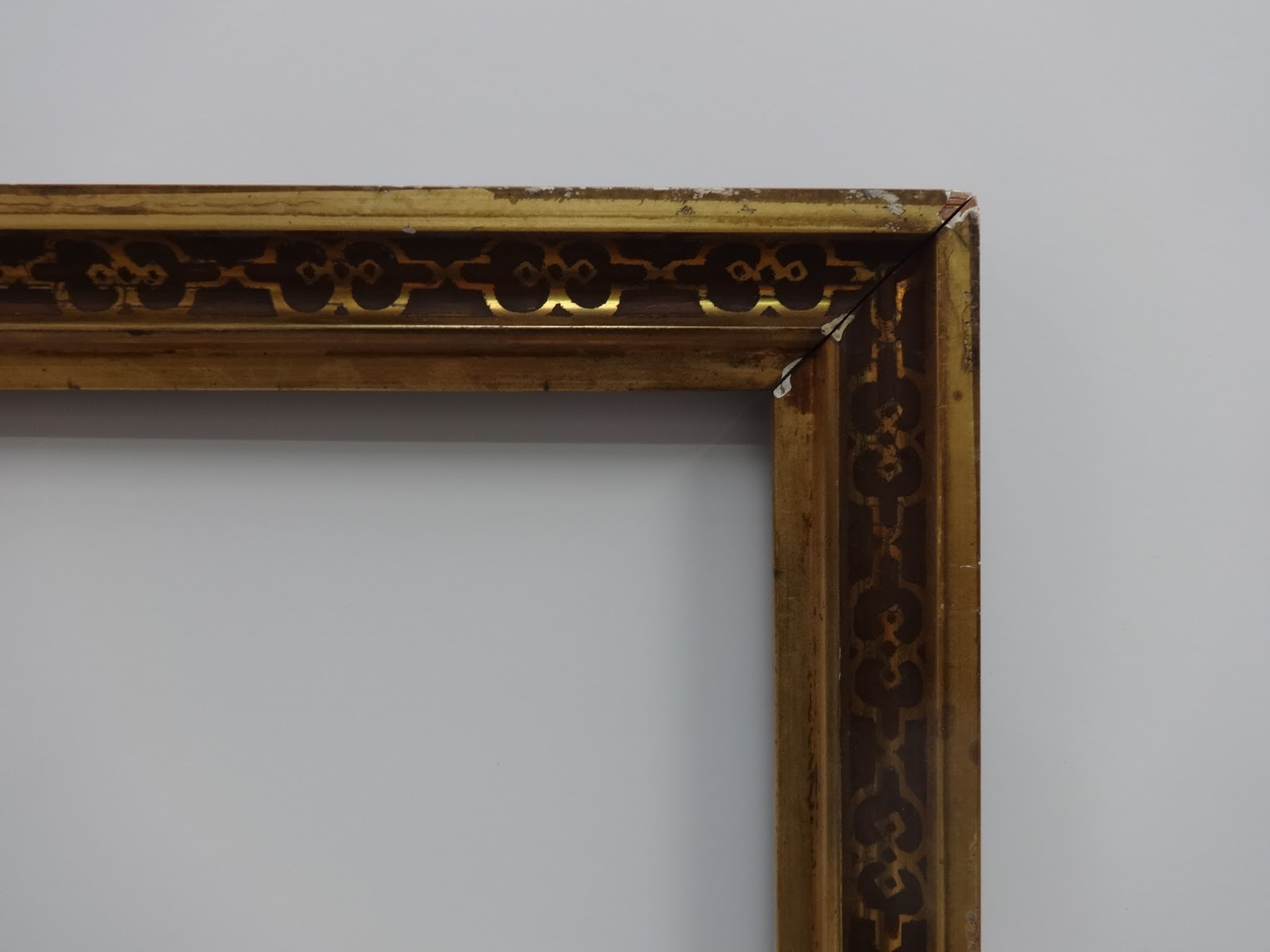 Antique frame sale thursday 13 october 2016 jeuxipadfo Image collections