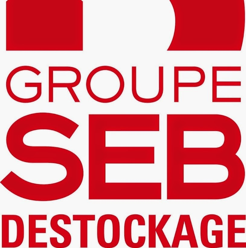 magasin direct d'usine Seb Téfal à Selongey en Cote d'Or