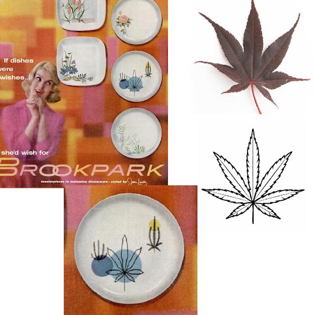 melamine brookpark fantasy