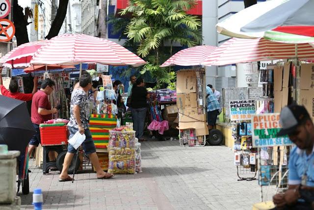 Semana Santa: confira o que abre e o que fecha no Grande Recife
