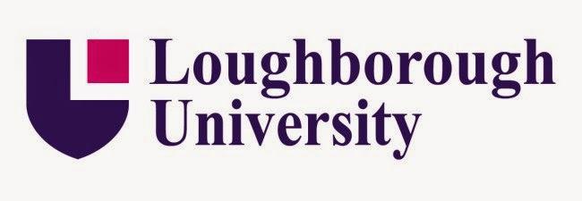 Loughborough University Graduate School Development Trust Africa Scholarships