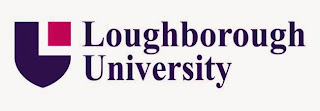 Loughborough University Graduate School International Scholarships