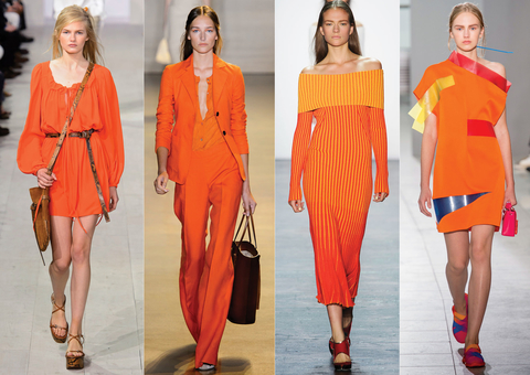 http://www.lush-fab-glam.com/2016/04/spring-color-trends-pretty-in-tangerine.html