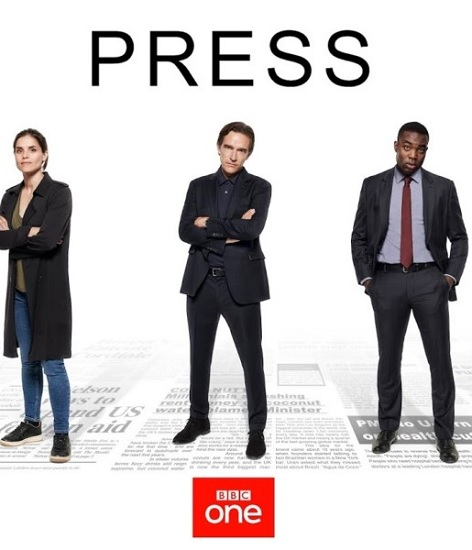 Press 1X06