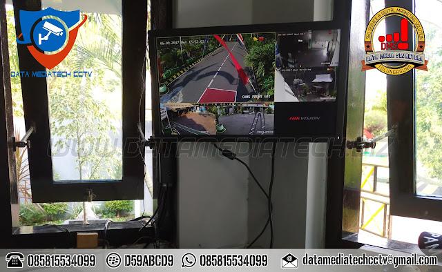 CCTV BLITAR MURAH