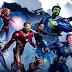 """Editor chefe do Fandango diz que  """"Vingadores: Ultimato"""" pode ser """"um dos maiores filmes de nossas vidas"""""""