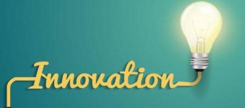 Pengertian Inovasi