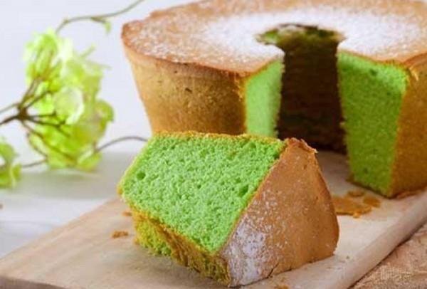 Resep Kue Bolu Kukus Yang Lembut Dan Nikmat