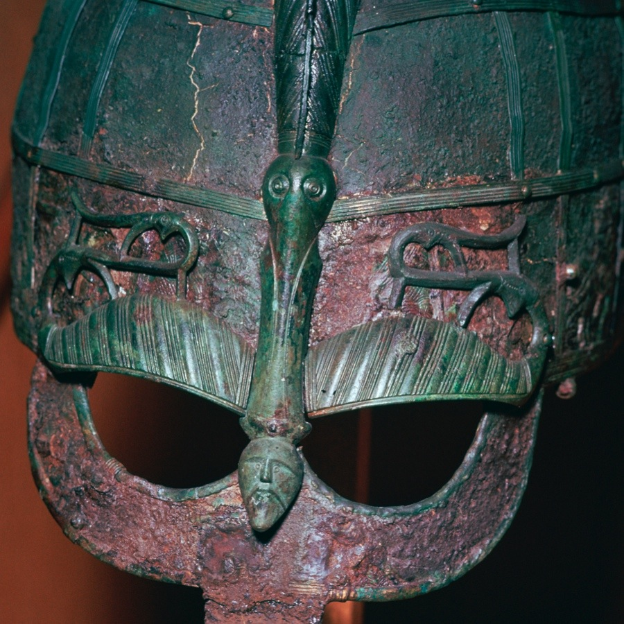 mary ann bernal 8 viking myths busted