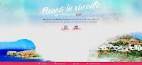 Castiga un sejur de 8 zile in insula Rhodos si coasta Mediterana