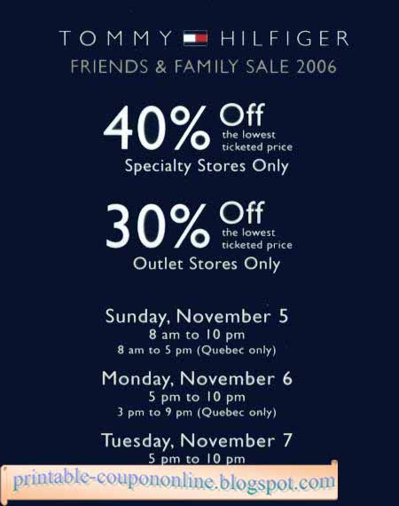 image about Dress Barn Printable Coupons identified as Staff united states of america retail store promo code - Costume barn code