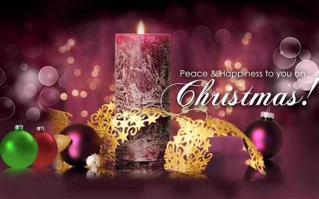 Free Christmas Wallpaper HD Downloads