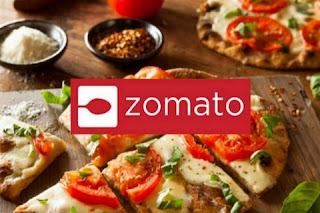 Zomato discount offer to customers who predict the next Prime Minister