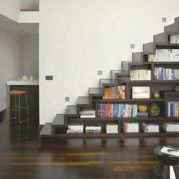 https://3.bp.blogspot.com/-waYygUpJYMc/WJxEr8UPkQI/AAAAAAAACoU/9sWFVCxewAwZV99W08RXVVM4ShT2TTgLACLcB/s1600/creative-staircase-designs-23.jpg