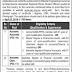 Pakistan Engineering Council (PEC) Islamabad Jobs