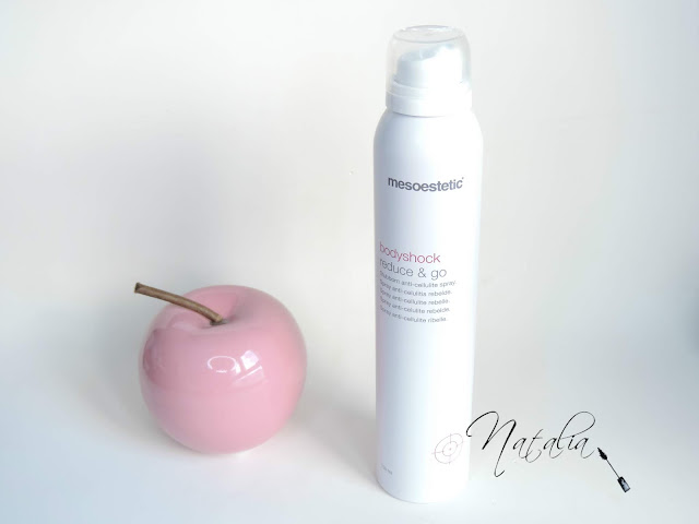 Bodyshock-reduce-&-go-mesoestetic
