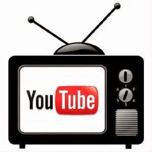 Engaños en YouTube