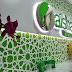 Merasa Cantik di  Klinik Cantik Muslimah Aishaderm