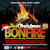 JOS CHRISTMAS BONFIRE - An experience for everyone in Plateau State