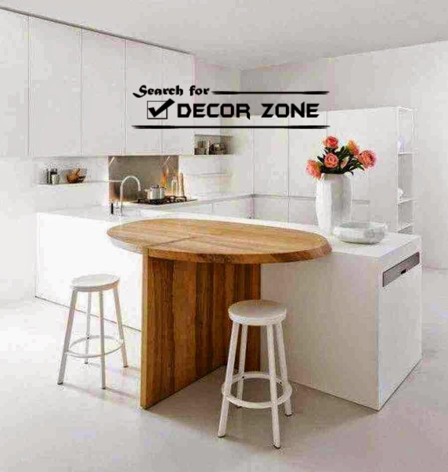 small kitchen table sets small kitchen table small kitchen table sets with stools based on the kitchen cabinet
