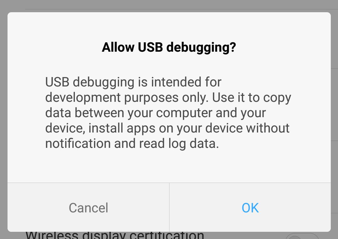 Unlock Bootloader+Flash MIUI 8 0 6 0 Global Stable fastboot