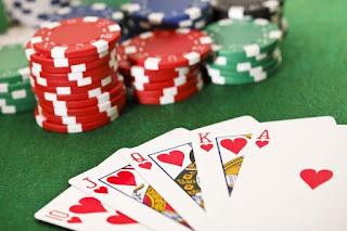 poker on line, situs judi terpercaya, situs poker online