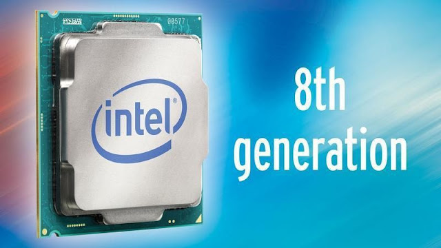 Coffee Lake CPUs prices spotted in Germany 1