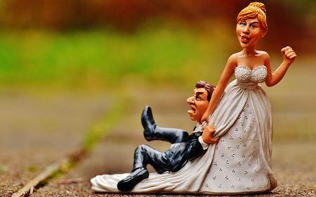 casamiento registro civil matrimonio 2