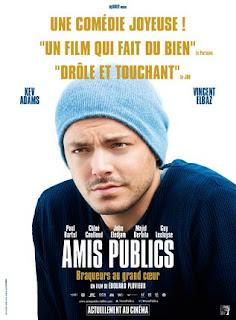 http://www.allocine.fr/film/fichefilm_gen_cfilm=236089.html