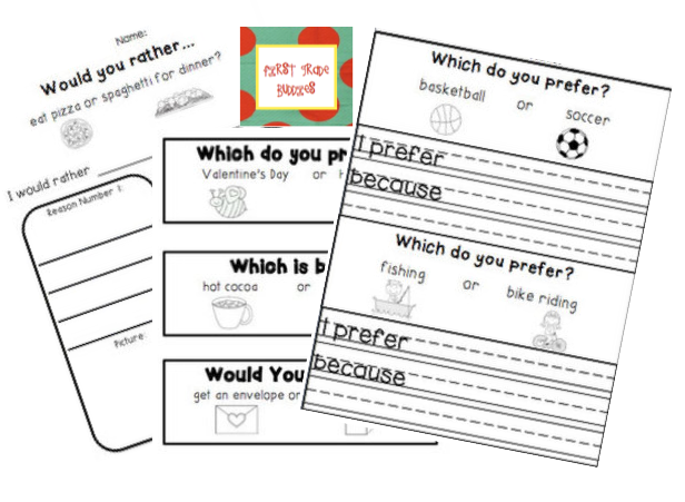http://www.teacherspayteachers.com/Product/Prove-Yourself-ELA-Sample-Prompts-to-Encourage-Practice-of-Giving-Proof-1192530
