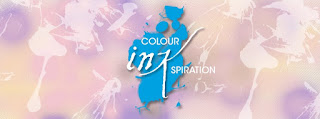 Colour INKspirations