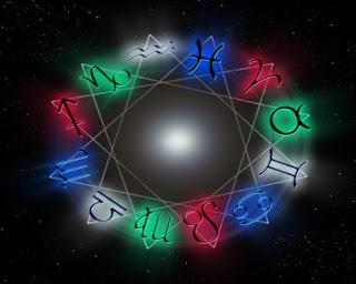 Zodiak 5 Mei 2013