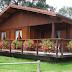 Desain Interior Rumah Yang Cocok untuk Musim Panas