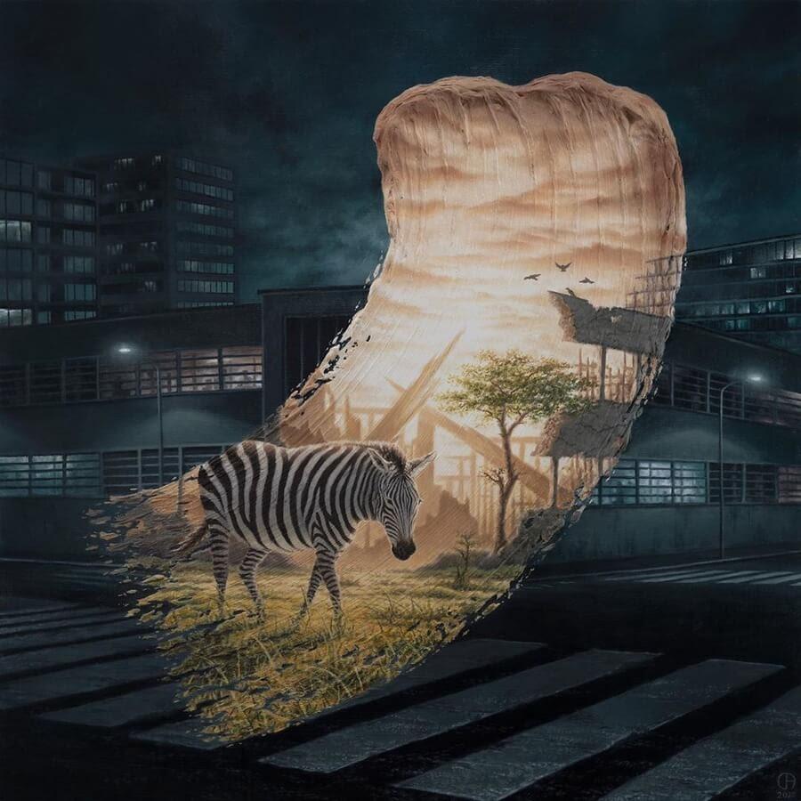 01-Zebra-Crossing-David-Ambarzumjan-www-designstack-co
