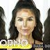 Qual o melhor tipo de contorno pro seu rosto?