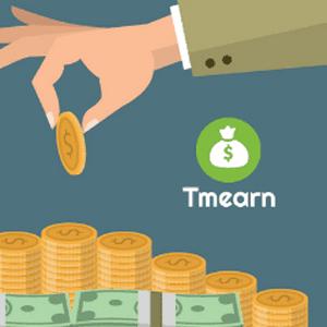 วิธีกดข้าม tmearn เว็บครอบลิงค์หาเงินผ่านเน็ตเรตสูง 2019