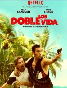 Los Doble Vida en Español Latino