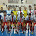 #Itupeva - Futsal: Bom Jardim é o único a sair na frente nas semifinais da Série A