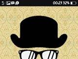 Download BBM VINTAGE V3.0.1.25 Terbaru
