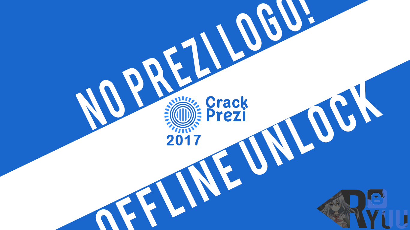 prezi free download with crack