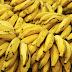 A banán lehet a megoldás a bőrrákra!
