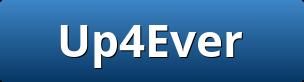 Download Videoshop - Video Editor v2.0 Apk