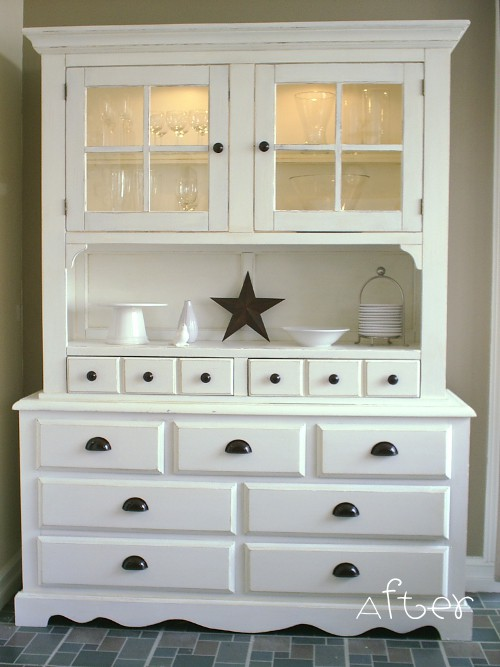 Grace Upon Grace Al Kitchen Hutch Chest Of Drawers And Etsy