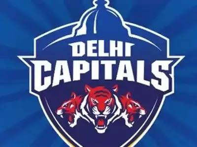 IPL 2021 Delhi Capitals (DC) Schedule, Time table, venue, DC Indian Premier League team 2021 Schedule, Match Timings, DC 2021 Full Schedule, DC IPL 2021 Teams, DC IPL 2021 Time Table, ESPNcricinfo, Cricbuzz, Wikipedia, IPL20.com.