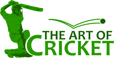 Live Cricket Matches Live Tv Matchs Cricket Online Watch