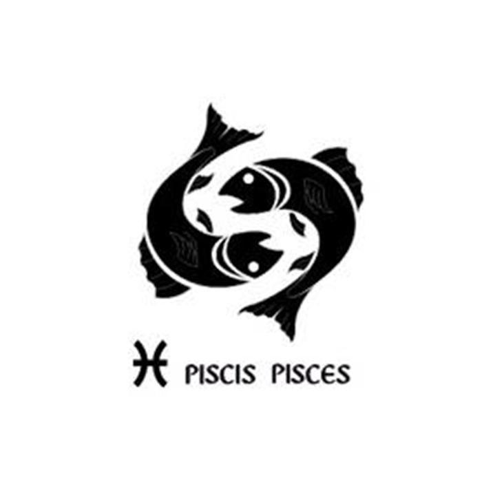 january 15 horoscope pisces