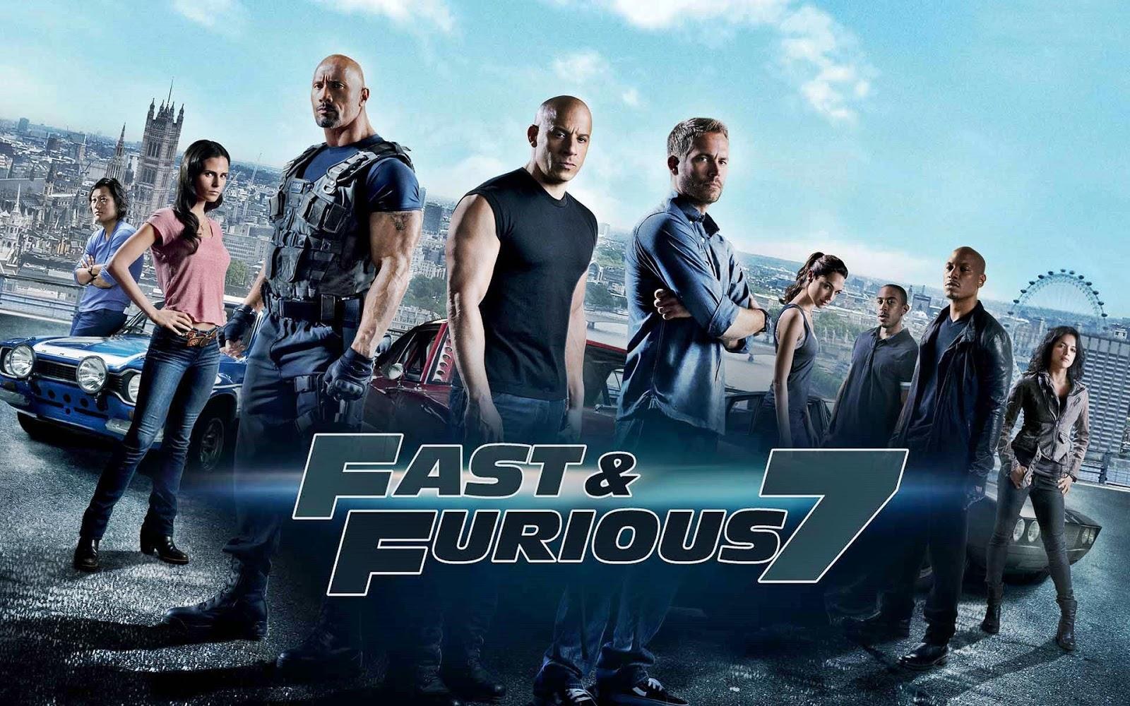 Download Film Fast & Furious 7 (2015) 720p Sub Indonesia ...