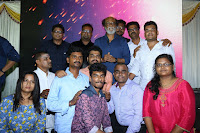 Bharathi Rajaa International Insute of Cinema Briic Inauguration Stills  0083.jpg