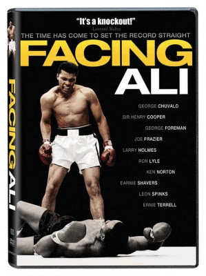 Facing Ali 2009 Dual Audio DVDRip 300mb world4ufree.to hollywood movie Facing Ali 2009 hindi dubbed dual audio 480p brrip bluray compressed small size 300mb free download or watch online at world4ufree.to