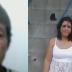 Acusado de matar ex-mulher em SP por ela não aceitar pedido de reconciliação é preso no Vale do Piancó